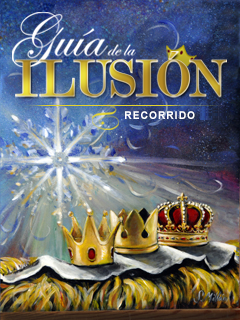 guia-ilusion